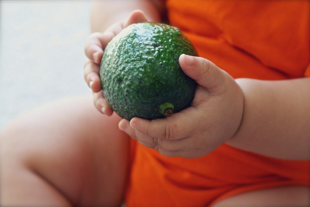 Learn a unique approach to help even the most picky eater start to eat a variety of foods.